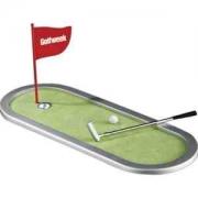 Par 3 Golf (Silver)