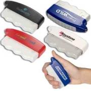 Custom Power Hand Grip Exerciser