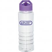 Ringer Tritan Bottle 24oz.