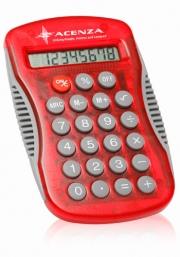 Custom Rubber Grip Battery Calculator