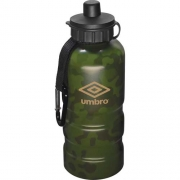 Sahara Sports Bottle 20oz