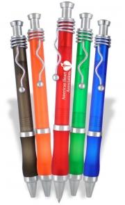 Sheridan B pen