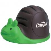 Custom Snail Stress Reliever