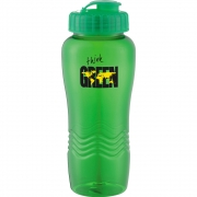 Surfside Sport Bottle 26oz