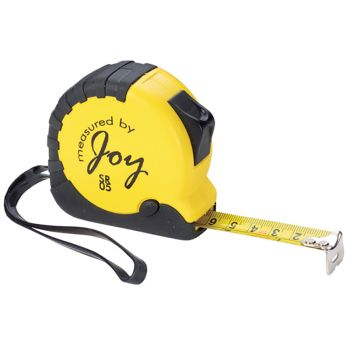 Tape Measure 16 FT