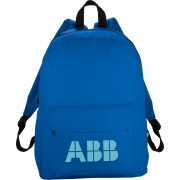 The Breckenridge Classic Backpack
