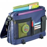 The Mariner Business Briefcase