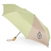 Totes (R) Eco 'Brella (TM) Auto Open/Close Umbrella