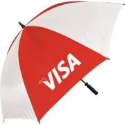 Custom Trent Golf Umbrella