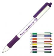 US Pen #8