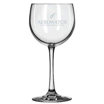 Vina Balloon Wine Glass- 13.5 oz.