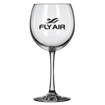 Vina Balloon Wine Glass- 18.25 oz.