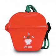 Custom Waterproof Capsule With Coloring Survival Kit