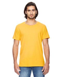 Alternative Mens Heritage T-Shirt