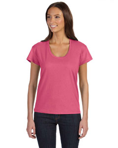 Custom Alternative Ladies Roadtrip T-shirt