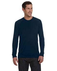 Custom Bella Unisex Lightweight Sweater