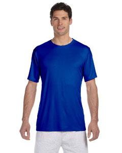 Custom Hanes 4 Oz. Cool Dri® T-shirt