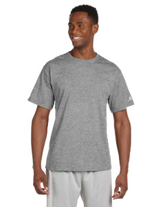 Custom Russell Athletic Cotton T-shirt