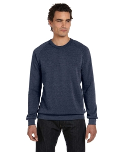 Custom Alternative Mens Champ Sweatshirt