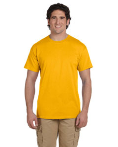 Custom Gildan Ultra Cotton® 6 Oz. T-shirt