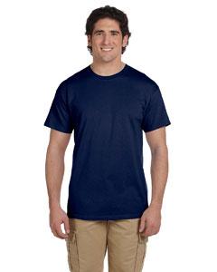 Custom Gildan Ultra Cotton® Tall 6 Oz. Short-sleeve T-shirt