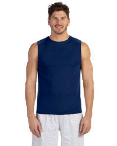 Custom Gildan Performance™ 4.5 Oz. Sleeveless T-shirt