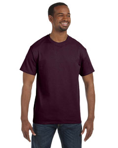 Custom Gildan Heavy Cotton™ 5.3 Oz. T-shirt