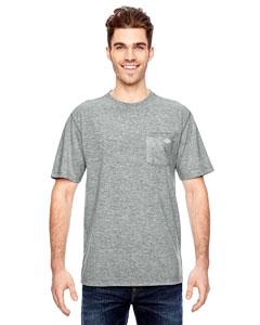 Custom Dickies 4.7 Oz. Dri Release Performance T-shirt