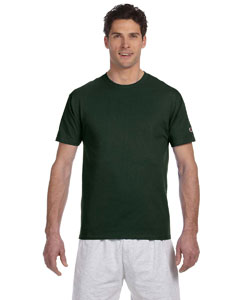 Custom Champion 6.1 Oz. Short-sleeve T-shirt