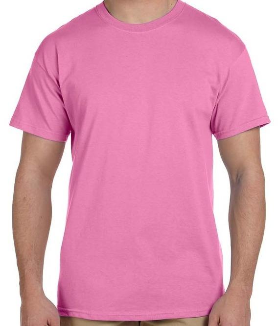 a869b3db Jerzees 5 Oz. HiDENSI-T® T-Shirt   Short Sleeve T-Shirts ...