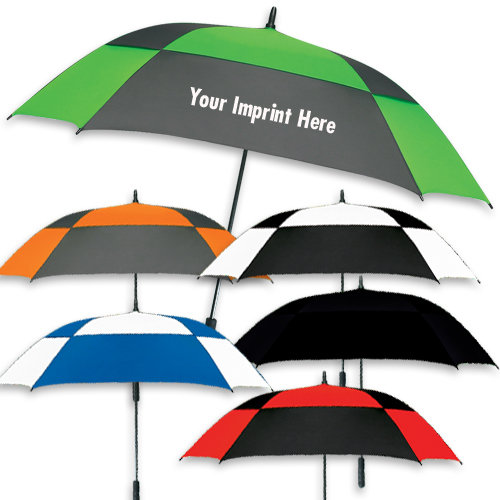 Arc Square Umbrella