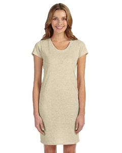 Alternative Ladies Lakeside Dress