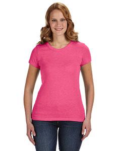 Alternative Ladies Ideal T-shirt