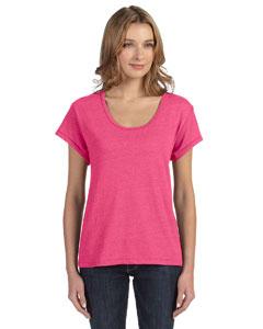 Alternative Ladies Dreamer T-shirt