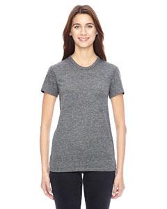 Alternative Ladies Pocket Ideal T-shirt