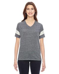 Alternative Ladies Powder Puff T-shirt