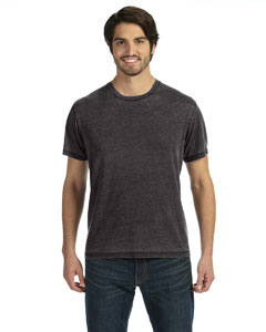 Alternative Mens Billy T-shirt