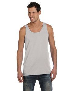 Alternative Mens Miggy Tank