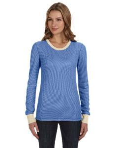 Alternative Ladies Cozy Long-sleeve Thermal