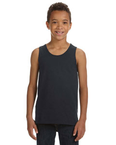 Bella Youth Jersey Tank