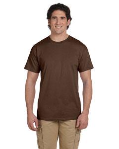 Fruit Of The Loom 5 Oz., 100% Heavy Cotton Hd® T-shirt