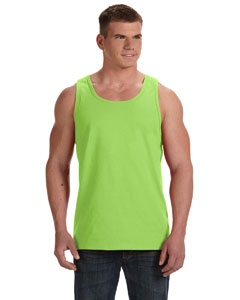 Fruit Of The Loom 5 Oz., 100% Heavy Cotton Hd® Tank