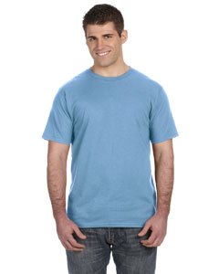 Anvil Lightweight T-shirt
