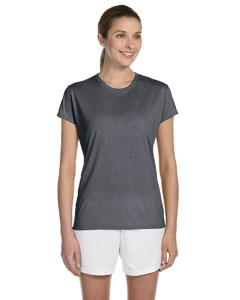 Gildan Performance™ Ladies 4.5 Oz. T-shirt