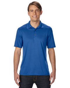 Gildan Performance™ Adult 4.7 Oz. Jersey Polo
