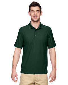 Gildan Performance™ Adult 5.6 Oz. Double Pique Polo