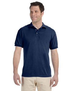 Jerzees 5.6 Oz. Heavyweight Blend™jersey Polo