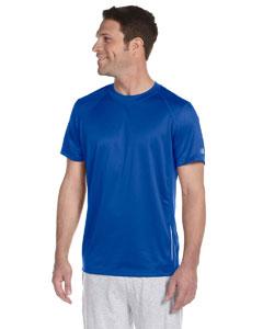 New Balance Mens Tempo Performance T-shirt