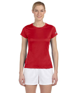New Balance Ladies Tempo Performance T-shirt