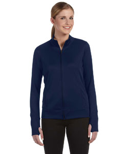 Alo Sport Ladies Lightweight Jacket